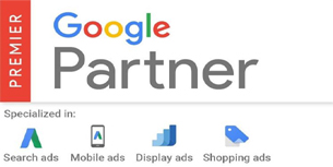 google premier partner in amritsar